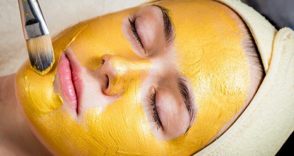 Облепиховое масло применение в косметологии для лица