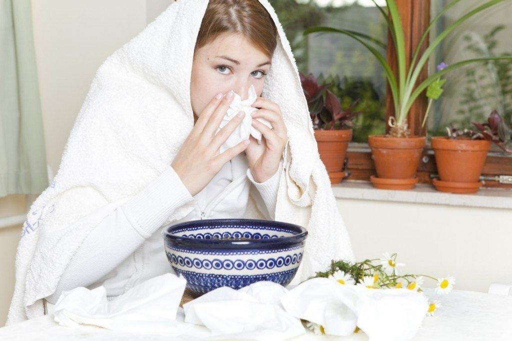 аллергия на локтях у ребенка фото