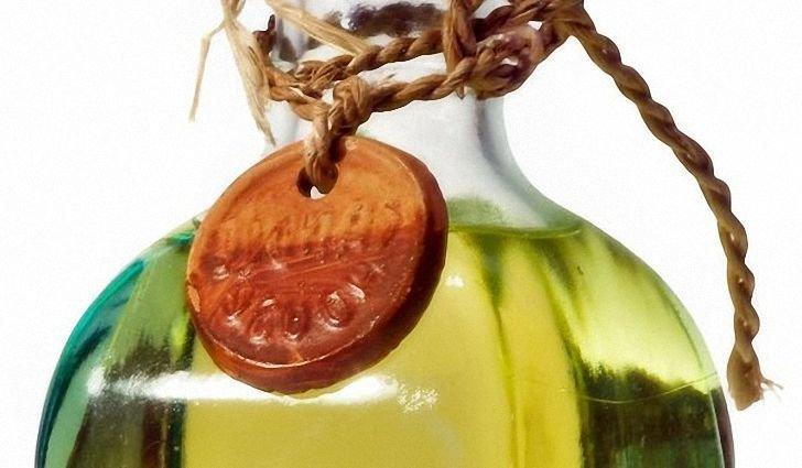 Масло семян тыквы. Инструкция по применению. Цена. Аналоги. Отзывы.