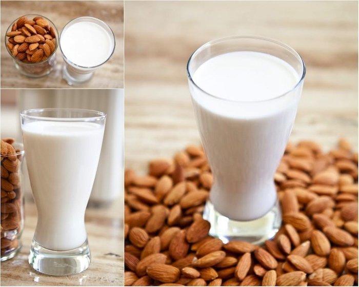 Молоко при эрозивном гастрите желудка