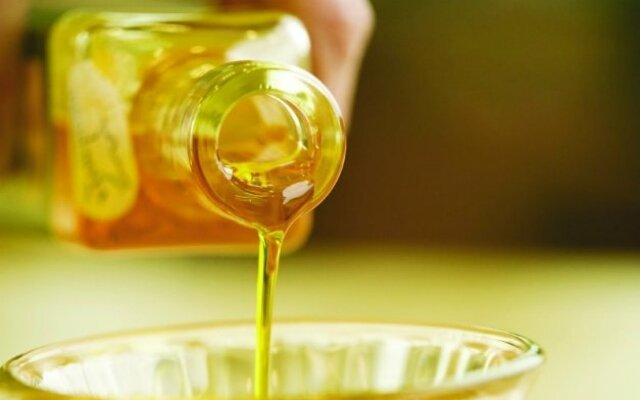 Выбор и хранение рыжикового масла