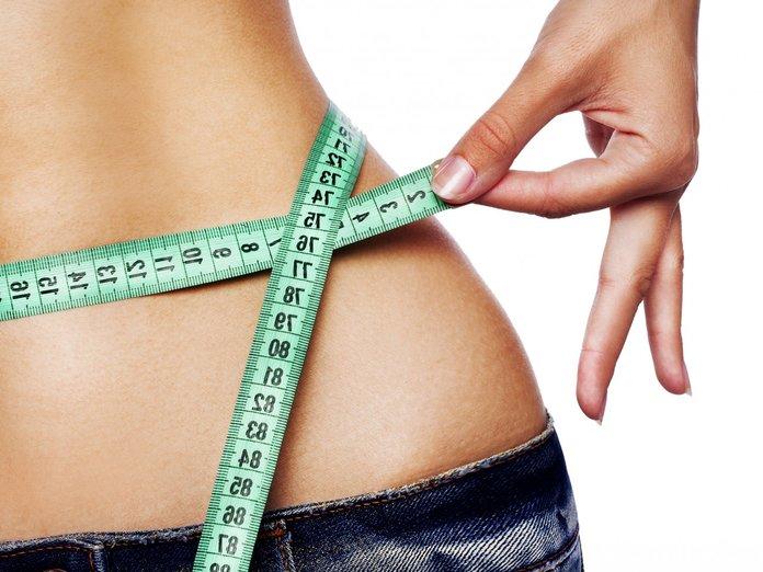 Польза рылец для похудения