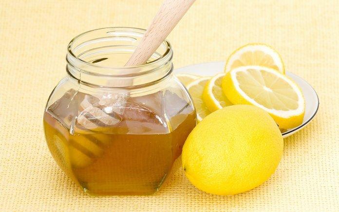 Лечение тахикардии медом