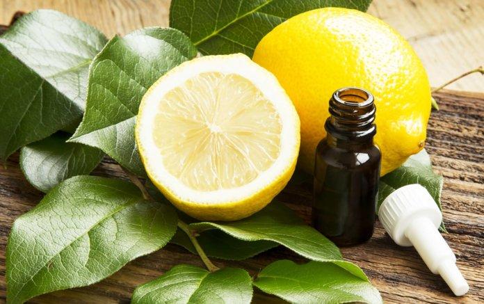 Народные рецепты с маслами от простуды