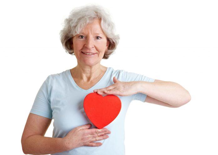 Причины возникновения стенокардии