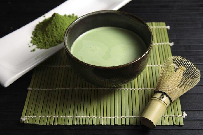 Рецепты с маслом чайного дерева