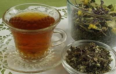 Иван чай лечебные свойства и противопоказания лечебные свойства