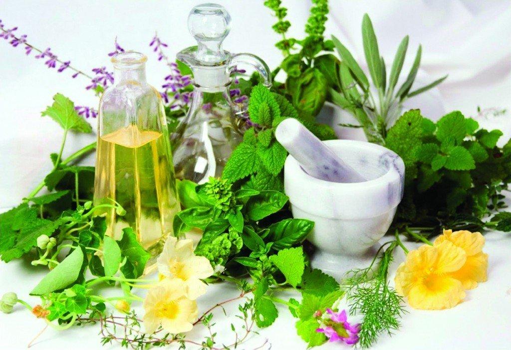старые сельские рецепты от кожных заболевание