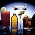 чрезмерное употребление алкоголя вредит здоровью