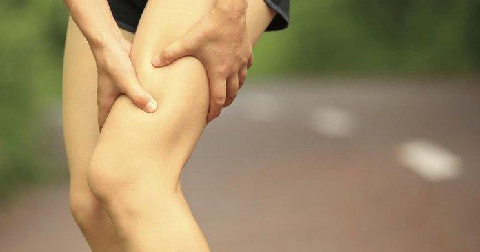 Применение облепихи при болях в суставах