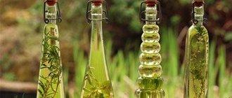 Эфирные масла для сужения пор: отзывы и противопоказания