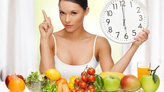 Лечение болей в суставах диетой