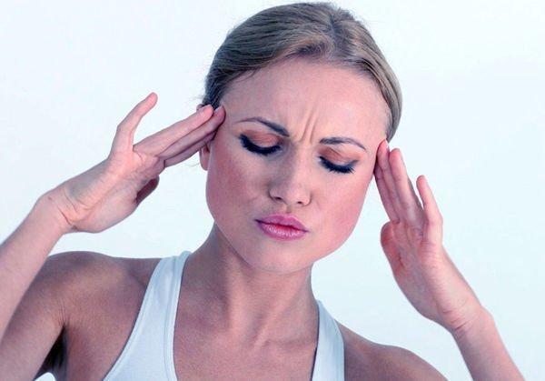 Тревожный невроз лечение в домашних условиях