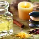 Камфорное масло: лечебные свойства и применение