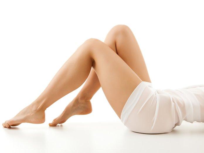 Профилактика расширения вен: рецепт красивых ног