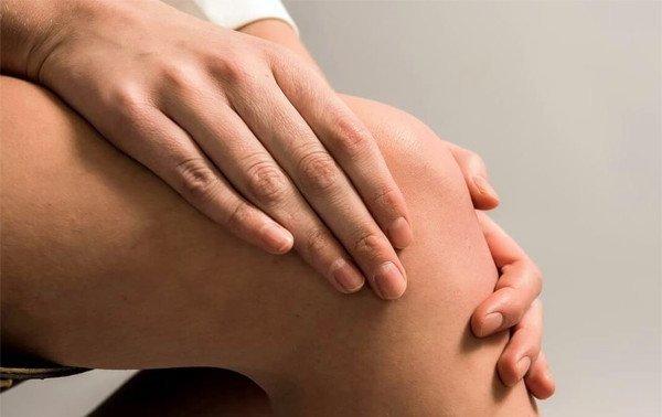 Артрит коленного сустава симптомы и народные методы лечения