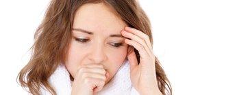 Что делать, если болит горло и как лечить в домашних условиях?