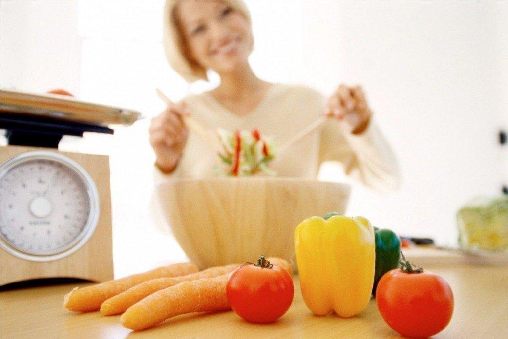 Лечебное питание при панкреатите и после него, раздельное