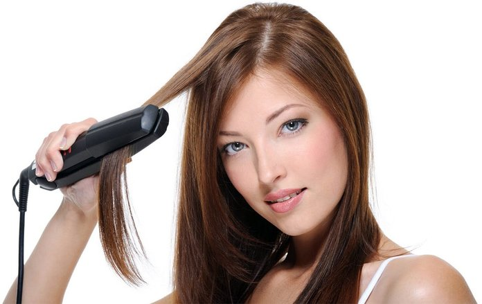Как правильно ухаживать за волосами?