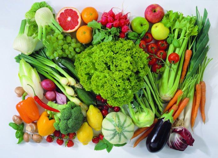 Какие продукты помогают сжигать жир?