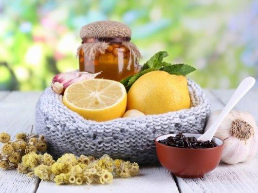 Способы быстрого лечения кашля в домашних условиях
