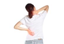 Межпозвоночная грыжа шейного отдела позвоночника: причины и лечение
