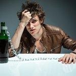 Как вылечить алкоголизм в домашних условиях?