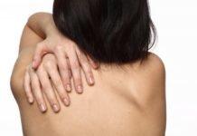 Отрубевидный лишай у человека симптомы лечение