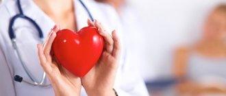 Что такое ишемическая болезнь сердца и чем ее лечить?