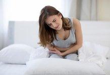 Лечение воспаления придатков у женщин