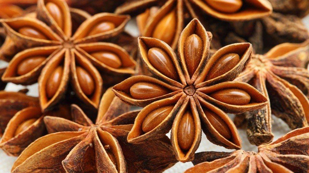Что такое анис обыкновенный — полезные свойства масла, чая и семян аниса