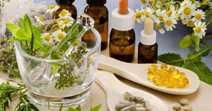 Лекарства из барсучьего жира при геморрое