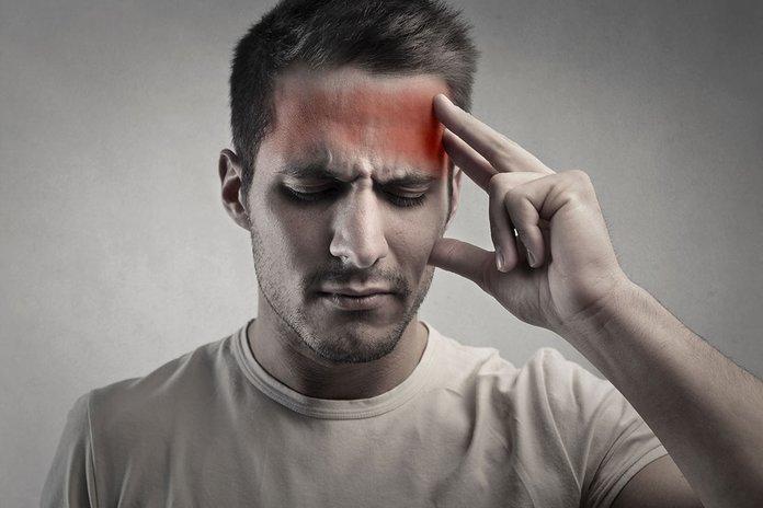 Побочные эффекты болиголова