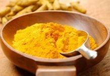 Куркума: полезные свойства, противопоказания, рецепты