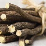 Сироп из корня солодки: инструкция по применению от кашля