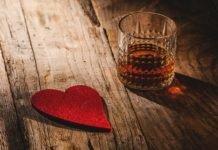 Можно ли при гипертонии употреблять алкоголь?