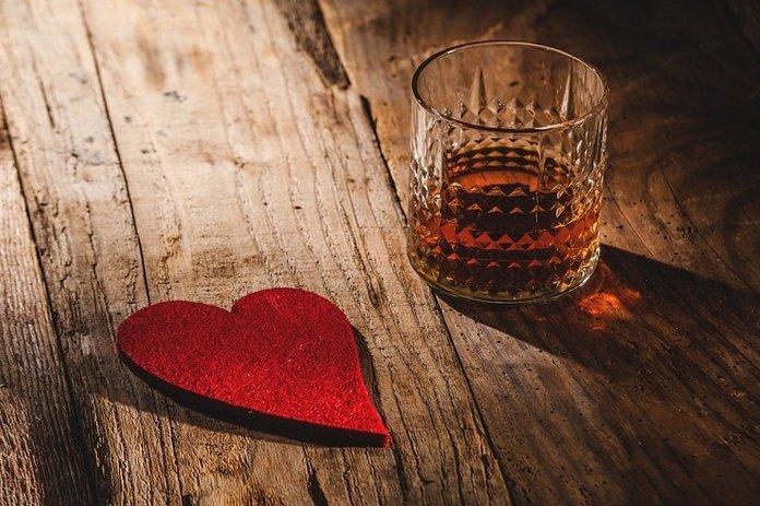 Можно ли употреблять спиртные напитки гипертоникам какие и сколько