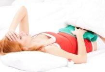 Как лечить папилломы на шейке матки?