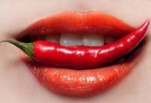 Как лечить вирус папилломы во рту?