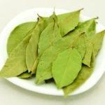 Лечение цистита лавровым листом за один день