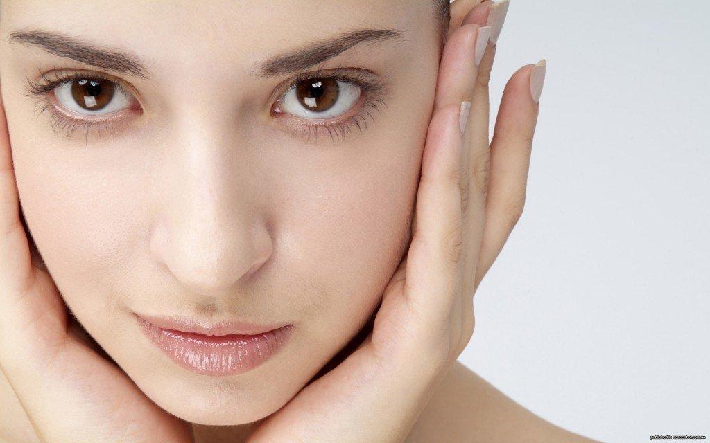 аллергия на коже после биохимической завивки