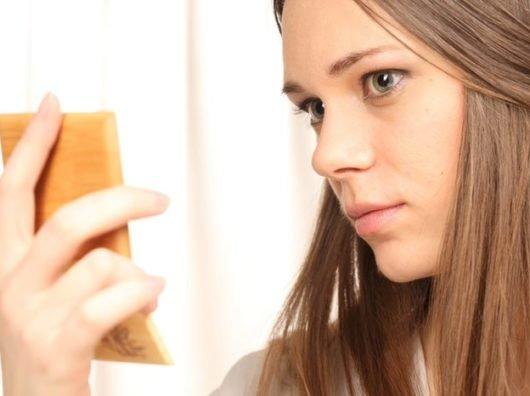 Лечение вируса папилломы человека у женщин