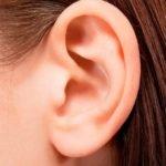 Прыщ в ухе болит что делать?