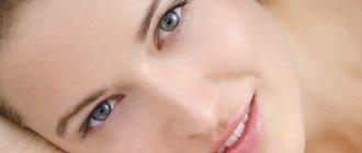 Лечение бородавок в домашних условиях