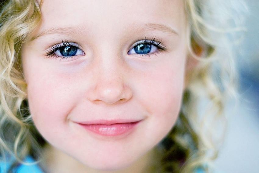 Папилломы у детей: каковы причины и лечение