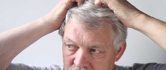 От бородавки на голове под волосами как избавиться в домашних условиях?