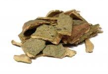 Кора осины свойства и отзывы — лечение корой осины