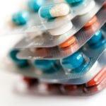 Таблетки от глистов для человека — профилактика глистов у взрослых