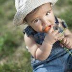 Глисты у детей лечение и симптомы