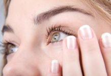 Паразиты в глазах человека симптомы и лечение